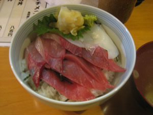 20080119-t-chiaki1.jpg
