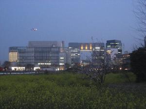 20080327-3.jpg