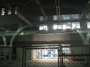 20080327-4.jpg