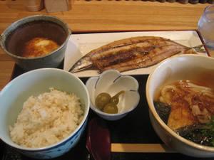 ariake-nomokuo.jpg