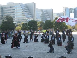 ariake-yosakoi1.jpg