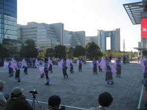 ariake-yosakoi2.jpg
