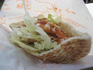 ariake_bj_kebabu.jpg