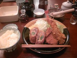 ariake_hamakatu1.jpg