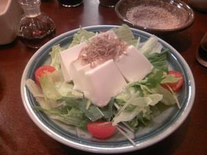ariake_hamakatu2.jpg