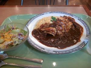 ariake_matumotoro1.jpg
