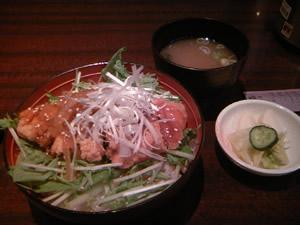 ariake_sankei1.jpg