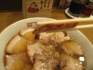 odaiba_bannai3.jpg
