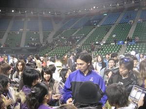 bj20071125-2.jpg