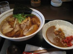 hozukiya1.jpg