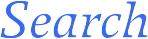 江東区の地域情報サイト