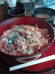 nanbaratei-sukiyaki.jpg