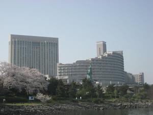 odaiba-20070401-1.jpg