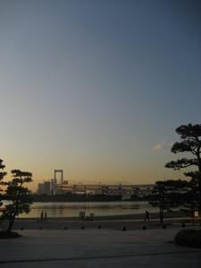 odaiba_20071112_1.jpg