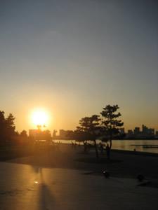 odaiba_20071112_2.jpg