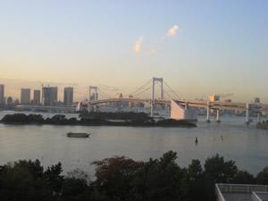 odaiba_20071112_4.jpg