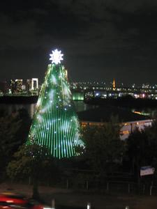 odaiba_20071112_5.jpg
