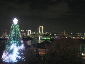 odaiba_20071112_6.jpg