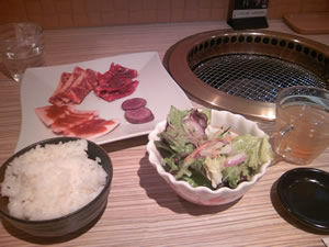 odaiba_gyuyoshi1.jpg