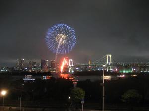 odaiba_hanabi1.jpg