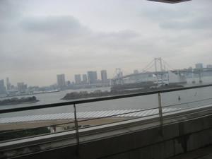 odaiba_hibiki.jpg