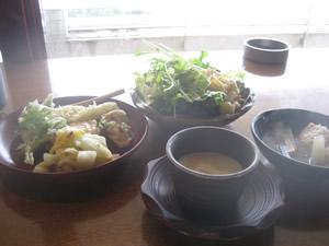 odaiba_hibiki3.jpg