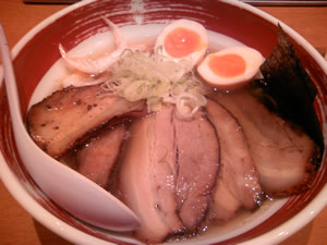 odaiba_iroha1.jpg
