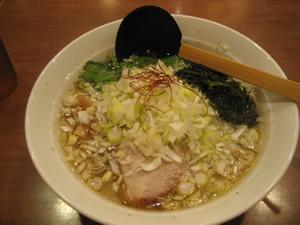 odaiba_keisuke1.jpg