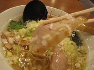 odaiba_keisuke2.jpg