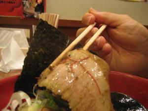 odaiba_keisuke3.jpg