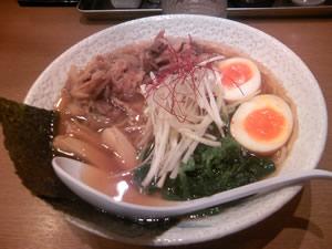 odaiba_manten1.jpg