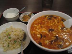 odaiba_ryuseisaikan1.jpg