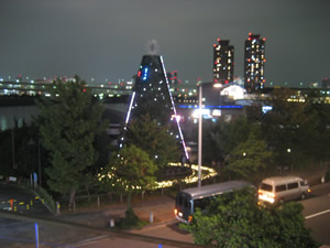 odaiba_tree.jpg