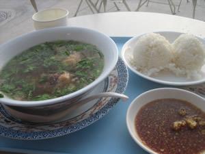 toyosu-terl-soup.jpg