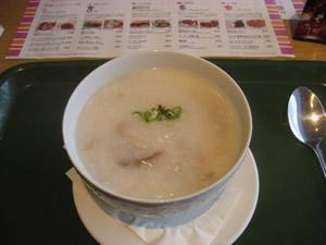 toyosu_foodcort2.jpg