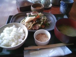 toyosu_kina1.jpg