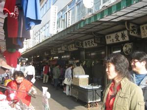 tukiji-20061027-3.jpg