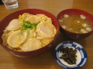 tukiji-hotatedon.jpg