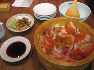 tukiji-itadori1.jpg