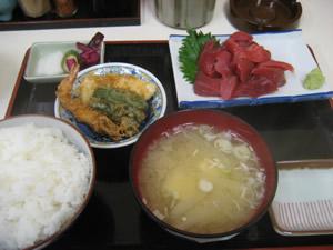 tukiji-tenbou2.jpg
