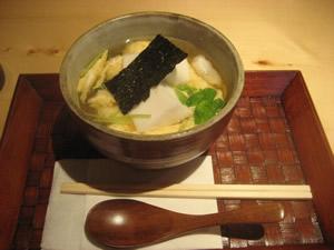 tukiji_hukusige1.jpg