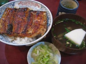 tukiji_komehana1.jpg