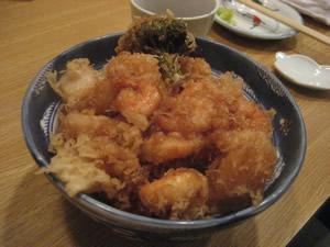 tukiji_kurokawa2.jpg