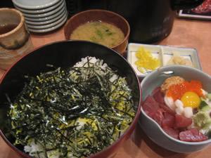 tukiji_mataikoya1.jpg