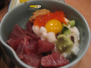 tukiji_mataikoya2.jpg