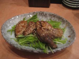 tukiji_mataikoya4.jpg