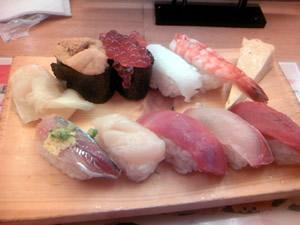 tukiji_sushiitiban2.jpg