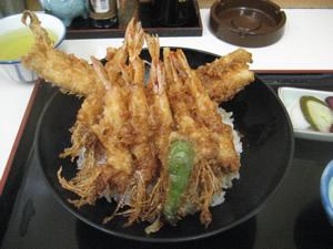 tukiji_tenbou1.jpg