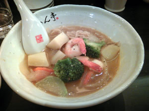 tukiji_tirimentei1.jpg