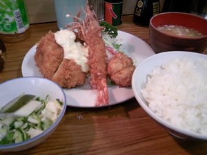 tukiji_yachiyo1.jpg